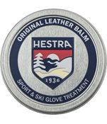 Hestra Leather Balm (Vit)