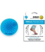 Sidas Ankle Protector X4