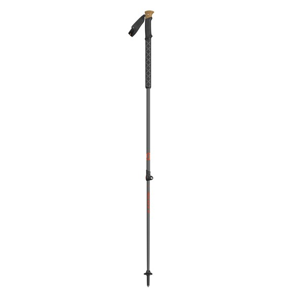 Scott Cascade C 2-Part (115-140 Cm)