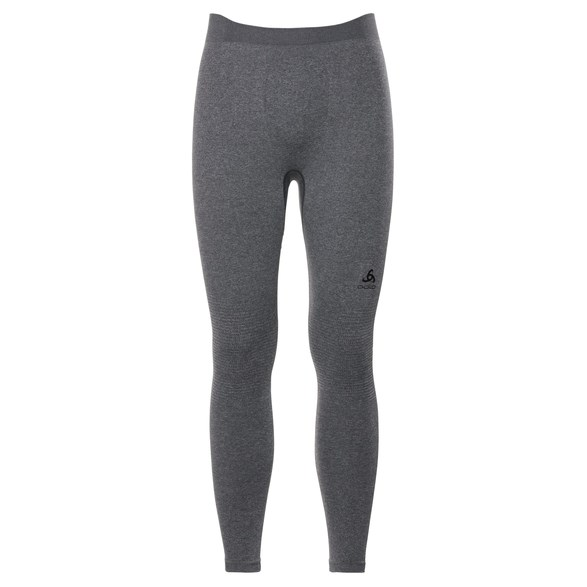 Odlo Suw Bottom Pant Performance Warm Men