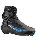 Salomon S/Race Skate Prolink Jr 18/19
