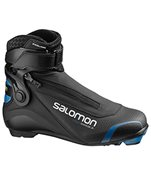 Salomon S/Race Skiathlon Prolink Jr 19/20