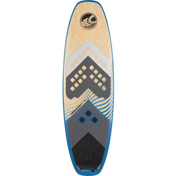 Cabrinha X-Breed Foil/Surf -19