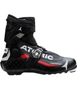 Atomic Redster World Cup Skate Prolink 18/19