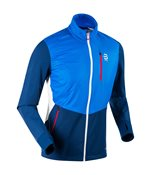 Daehlie Thermo Hybrid Jacket 18/19