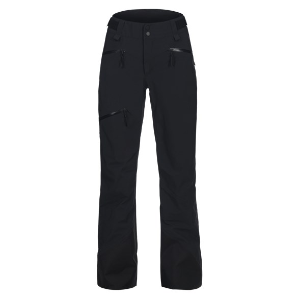 Peak Performance Teton Pant W