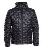 8848 Altitude Transform Jacket (Black) 18/19