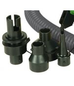 Obrien Pump Attachment Kit