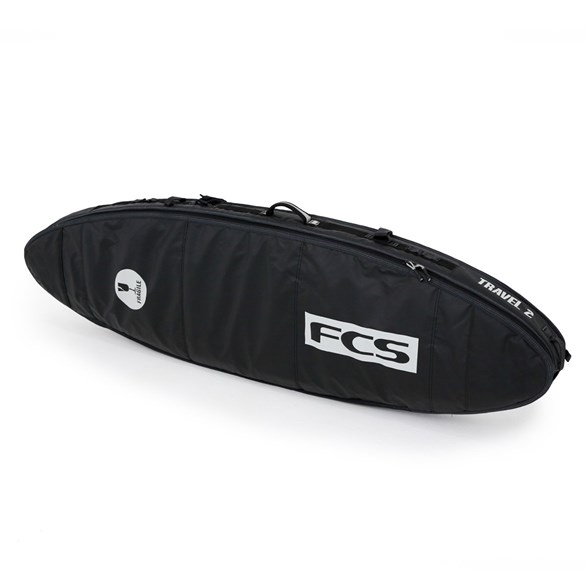 Fcs Vågsurfingbag Travel 2