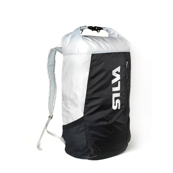 Silva Waterproof Backpack (23L)