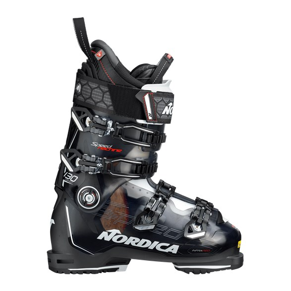 Nordica Speedmachine 130 Carbon (Gw) 19/20