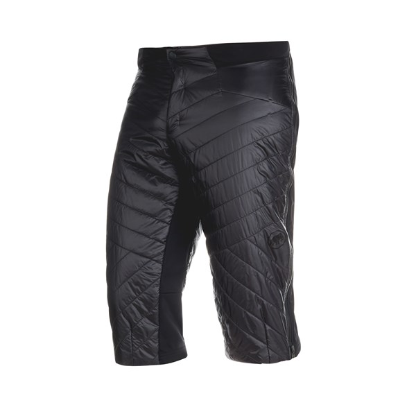 Mammut Aenergy Shorts Men