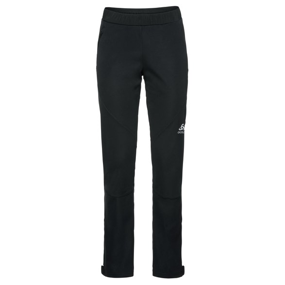 Odlo Pants Aeolus Element Wmn