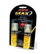 Geax Pit Stop Mtb 2-Pack