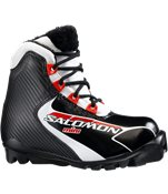 Salomon Mini 9K