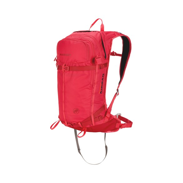 Mammut Flip Removable Airbag 3.0 (22.L) Pink