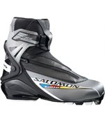 Salomon Active 8 Skate 7.5