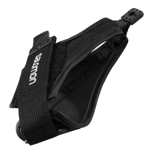 Salomon Powerstrap Click 2