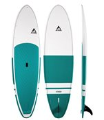 Adventure Surfboards Sup All Rounder Mx