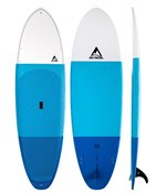 Adventure Surfboards Sup Sixty Forty Mx