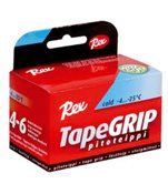 Rex Tape Grip Blue