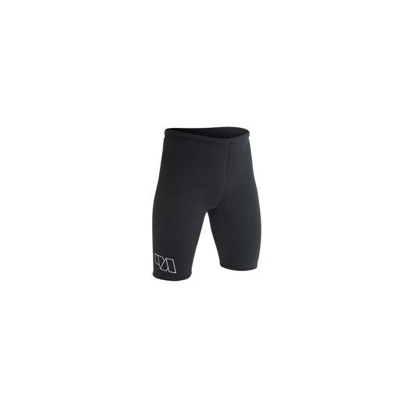 Neilpryde Rise Neo Shorts